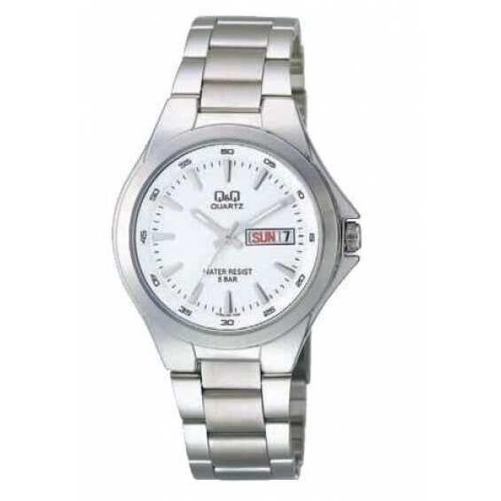 Наручные часы  Q&Q A164J201Y