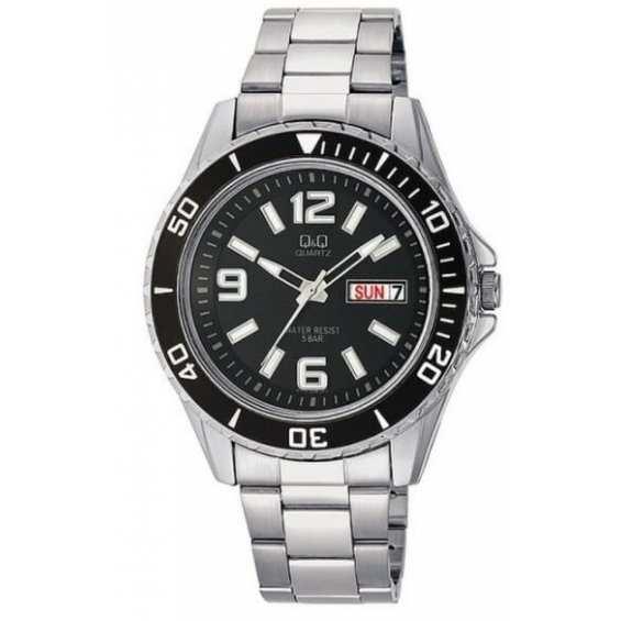 Наручные часы  Q&Q A172-205Y