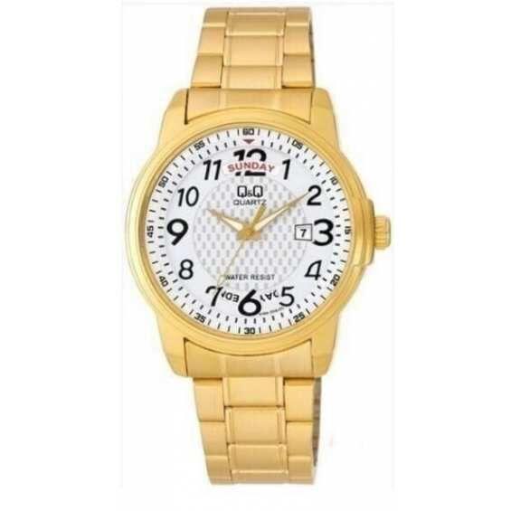 Наручные часы  Q&Q A184J004Y