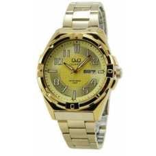 Часы Q&Q A188J003Y