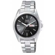 Часы Q&Q A190-202Y