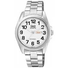 Часы Q&Q A190-204Y