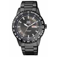 Часы Q&Q A194-402Y