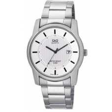 Часы Q&Q A438J201Y