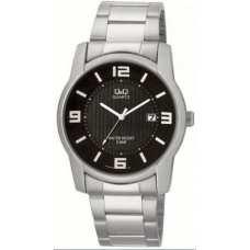Часы Q&Q A438J205Y