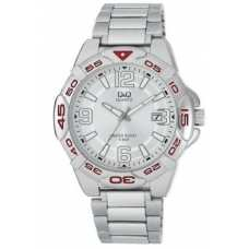 Часы Q&Q A446J204Y