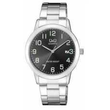 Часы Q&Q A462J205Y