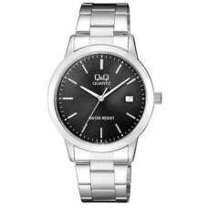 Часы Q&Q A462J212Y