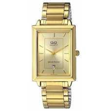 Часы Q&Q BL64J010Y