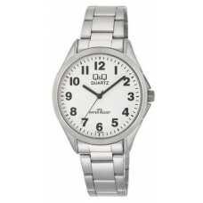 Часы Q&Q C192J204Y