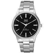 Часы Q&Q C214J202Y