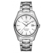 Часы Roamer 210633 41 25 20