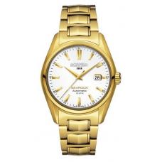 Часы Roamer 210633 48 25 20