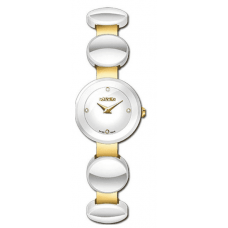 Часы Roamer 686836 48 29 60