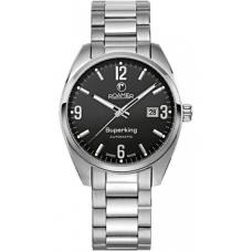 Часы Roamer 550633 41 54 50