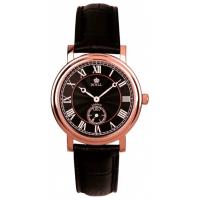 Часы Royal London 40069-05
