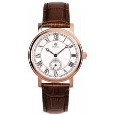 Часы Royal London 40069-06
