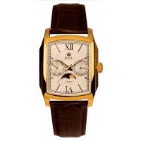 Часы Royal London 40090-03