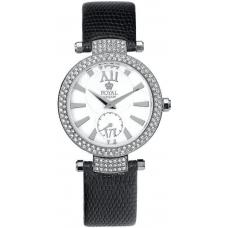 Часы Royal London 20025-01