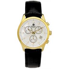 Часы Royal London 20034-03