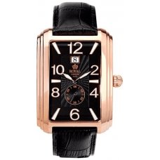 Часы Royal London 40074-03