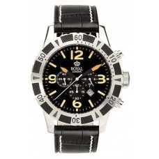 Часы Royal London 41006-02
