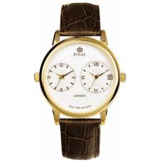 Часы Royal London 40048-03