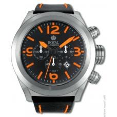 Часы Royal London 41031-02