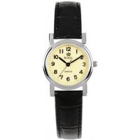 Часы Royal London 20000-03