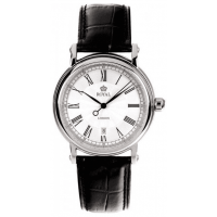 Часы Royal London 40051-01
