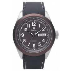 Часы Royal London 41026-04