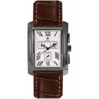 Часы Royal London 40063-01