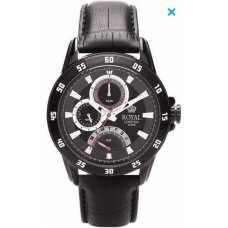 Часы Royal London 41043-01