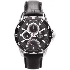 Часы Royal London 41043-02
