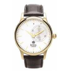 Часы Royal London 41045-03