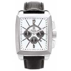Часы Royal London 41051-02