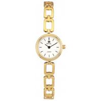 Часы Royal London 20037-04