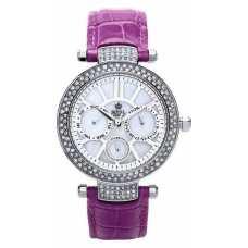 Часы Royal London 20120-02
