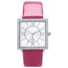 Часы Royal London 21059-01