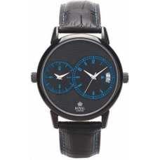 Часы Royal London 40134-03
