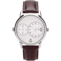 Часы Royal London 40134-01