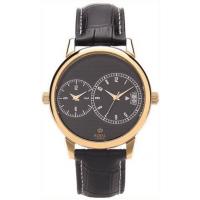 Часы Royal London 40134-05