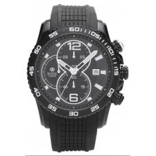 Часы Royal London 41070-01