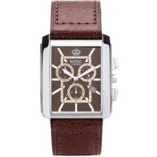 Часы Royal London 41076-03