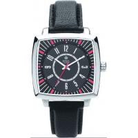 Часы Royal London 41086-02