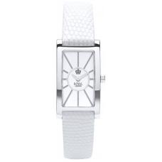 Часы Royal London 21096-01