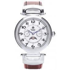 Часы Royal London 41072-01