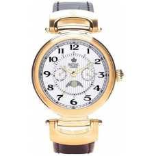 Часы Royal London 41072-02