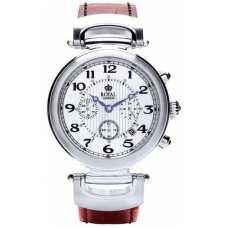 Часы Royal London 41073-01