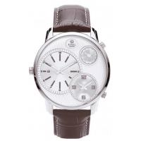Часы Royal London 41087-01
